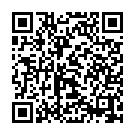 携帯版 富山県ビリヤード協会ホームページ
